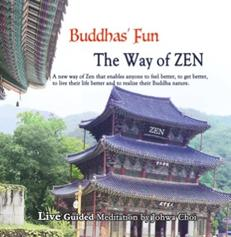 CD Image of ZEN Cement content