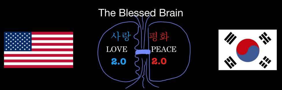 Gateless Gate Workshop_Blessed Brain
